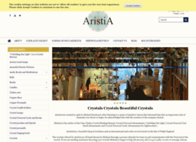 aristia.co.uk