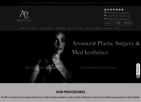 aristocratps.com