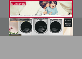 ariston.com.tr