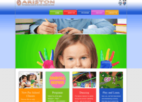 ariston.org.au