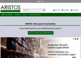 aristos.ch
