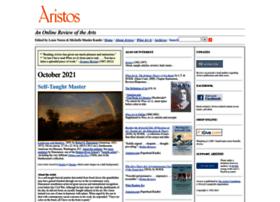 aristos.org