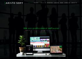aristosoft.org