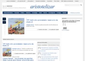 aristotelizar.com
