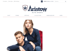 aristow.fr