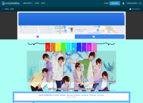 arisu-subs.livejournal.com