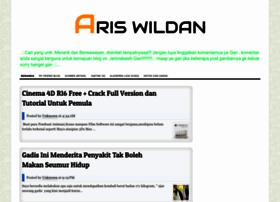 ariswildan.blogspot.com