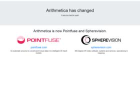 arithmetica.com