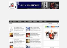 arivobisnis.blogspot.com