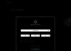 arizer.com