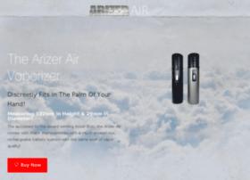 arizerair.org