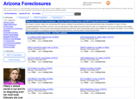 arizona-foreclosures.org