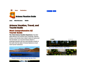arizona-leisure.com