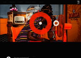 arizona.com.br