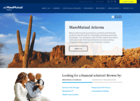 arizona.massmutual.com