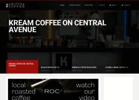 arizonacoffee.com