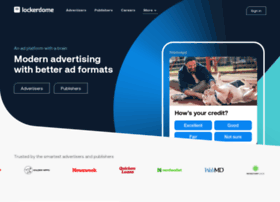arizonafallleague.lockerdome.com