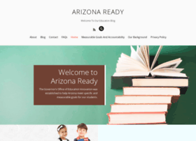 arizonaready.com