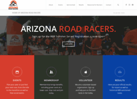 arizonaroadracers.com