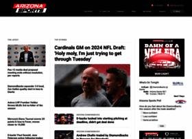 arizonasports.com