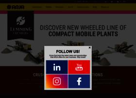 arja.com