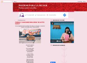 arjonadelia.blogspot.com.ar