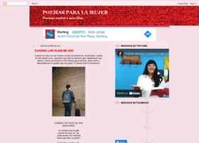 arjonadelia.blogspot.com