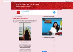 arjonadelia.blogspot.mx