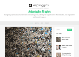 arjowigginsgraphic.com