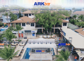 ark-bar.com