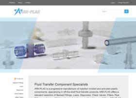 ark-plas.com