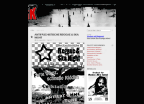 ark.blogsport.de