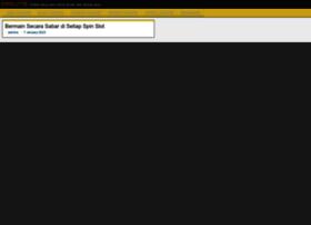 arkaanpulsa.com