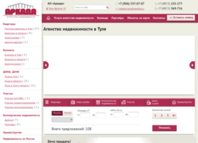 arkada-tula.ru