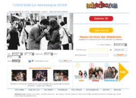 arkadas.com