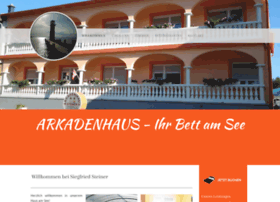 arkadenhaus.at