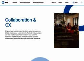 arkadin.com.hk