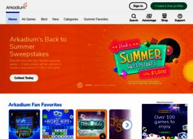 arkadium.com