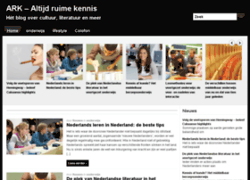 arkalmere.nl