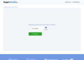 arkalys.com