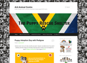 arkanimalcentre.wordpress.com