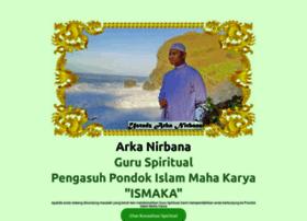 arkanirbana.com