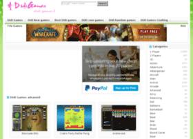 arkanoid.adidigames.com