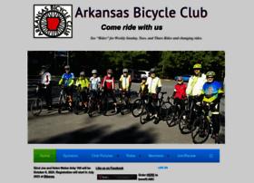 arkansasbicycleclub.wildapricot.org