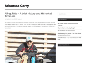 arkansascarry.com