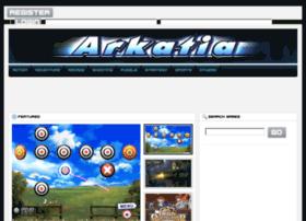 arkatia.com