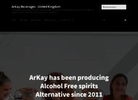 arkay.co.uk