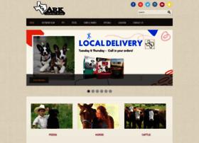arkcountrystore.com