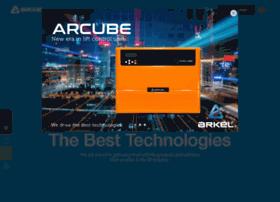 arkel.com.tr