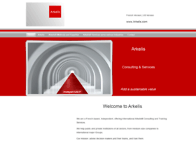 arkelis.com